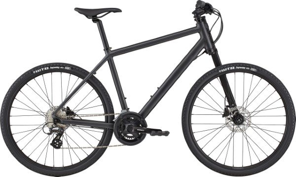 2020 Cannondale Bad Boy 3