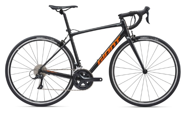 2020 Giant Contend 1