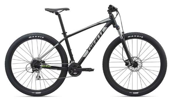 2020 Giant Talon 29 3