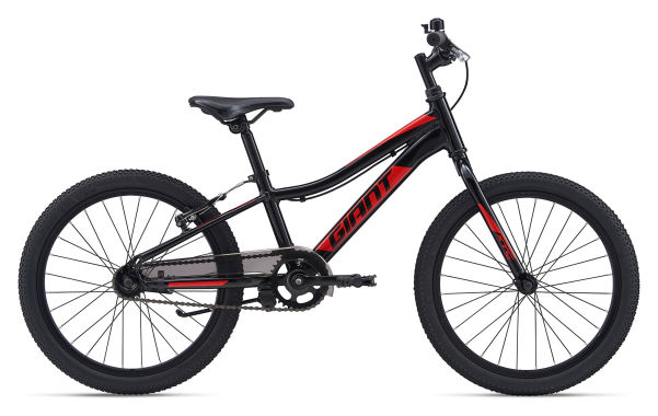 2020 Giant XTC Jr 20 C/B