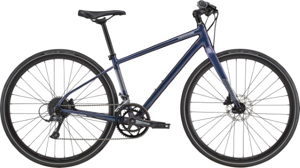 2020 Cannondale Quick Women's 2