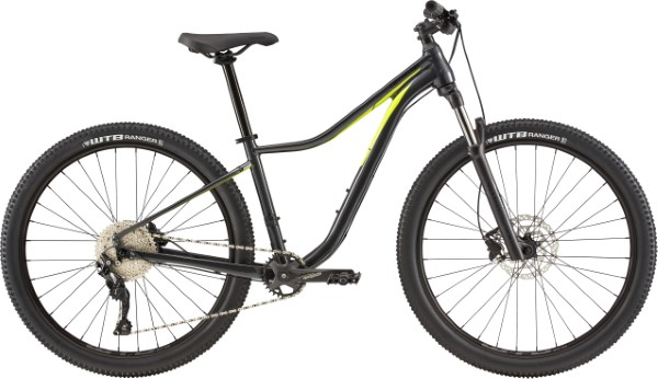 2020 Cannondale Tango 2