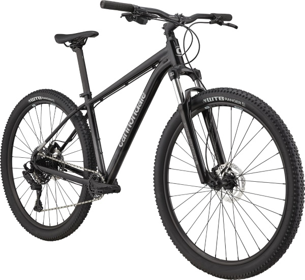 2021 Cannondale Trail 5 #2