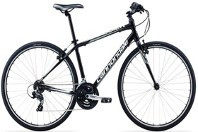 On Sale 2015 Cannondale&nbspQuick 6