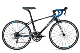 On Sale     2015    Giant TCR ESPOIR 24 *
