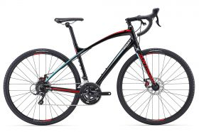 On Sale   2016    Giant AnyRoad 2 Large
