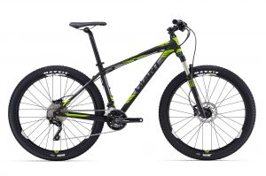 On Sale     2016    Giant Talon 1 Medium