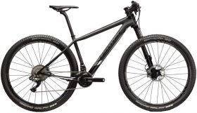 On Sale 2016 Cannondale&nbspF Si Black Inc.