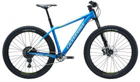 On Sale  2017     Cannondale  Beast of the East 1