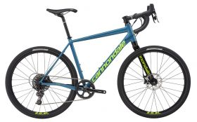 On Sale  2017     Cannondale  Slate Apex