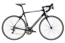 On Sale  2017     Cannondale  Synapse Sora