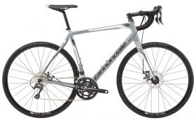On Sale  2017     Cannondale  Synapse Disc Tiagra