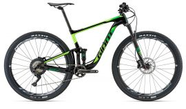 2018  Giant Anthem Advanced 29 1
