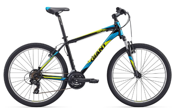 CLOSEOUT  2018  Giant Revel 2 Sm - Lrg