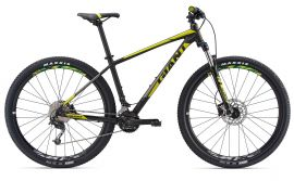 2018  Giant Talon 29 2