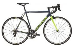 Cannondale CAAD 12 105