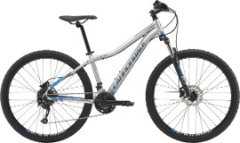 2018  Cannondale Foray 2