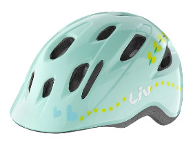 Liv Lena Infant Helmet