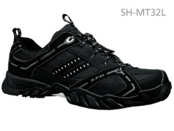 Shimano MT32L Shoes