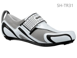 Shimano TR 31 Shoes