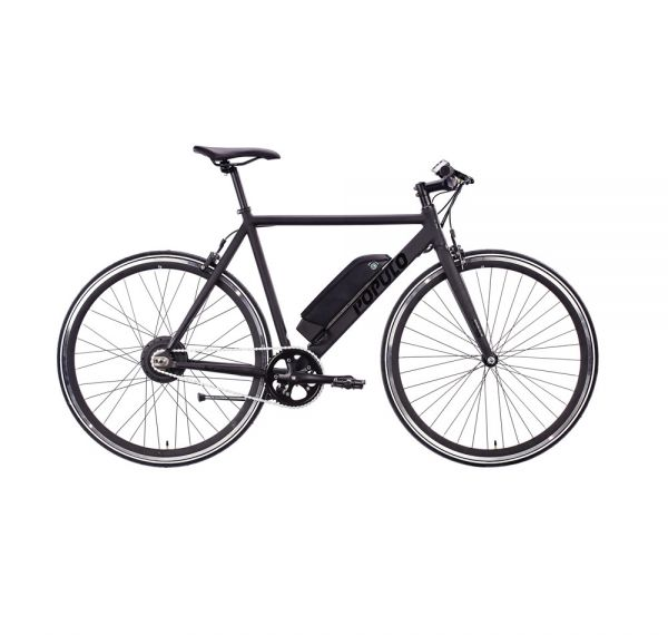 CLOSEOUT    2017    Populo Sport Electric Medium