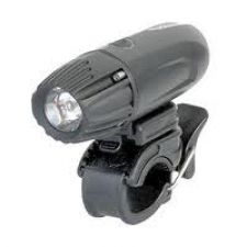 Serfas True 150 Econo Rechargeable Headlight