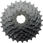 Shimano CS-HG50 7 Speed Cassette 13-34