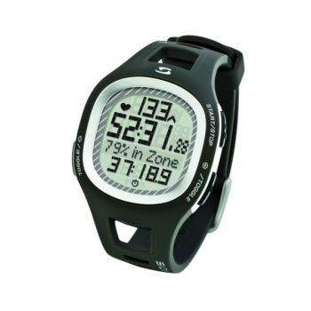Sigma PC 10.11 Heart Rate Monitor