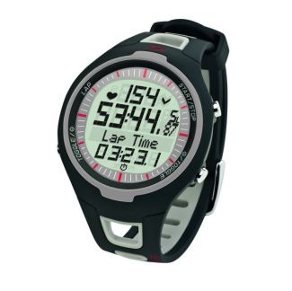 Sigma PC 15.11 Heart Rate Monitor
