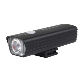 Serfas E-LUME 200 Rechargeable Headlight