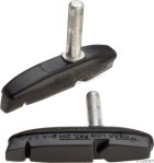Eagle 2 Cantilever Post Style Brake Pads