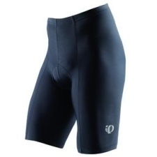 Pearlizumi Quest Shorts