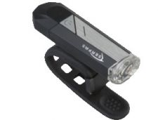 Serfas USL-1 USB Rechargeable Headlight