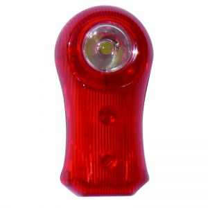 Serfas 1/2 Watt Taillight
