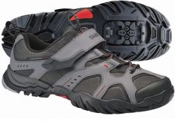 Shimano MT43 Shoes