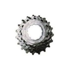 Shimano CS-HG70 7 Speed Cassette 12-21