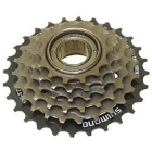 Shimano 6 Speed Freewheel 14-28