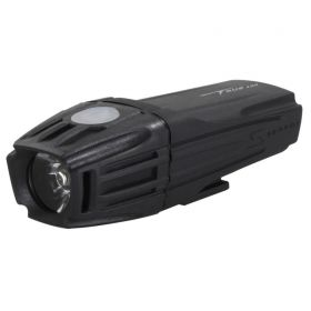 Serfas SL-155 Headlight